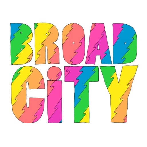 <i>Broad City</i>'s Trey Has a New Workout Video