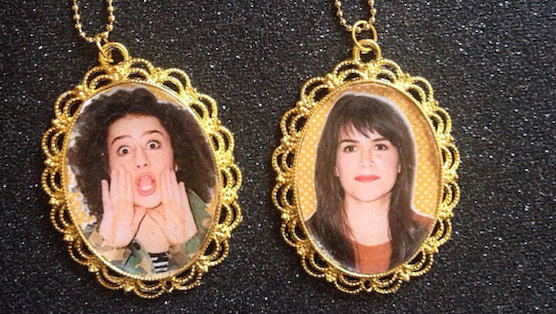 18 Accessories From Your Favorite TV Shows