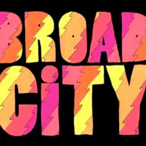 "<i>Broad City</i>: ""What A Wonderful World"""