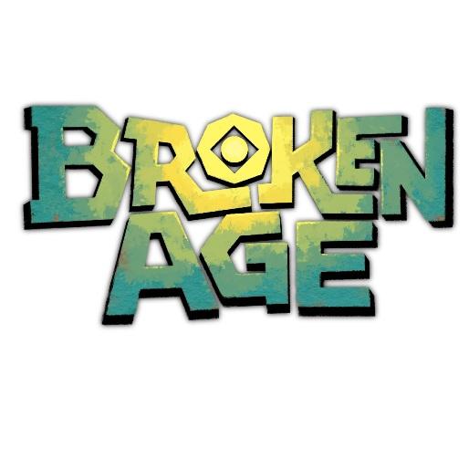 <em>Broken Age</em> Review (PC/Mac)