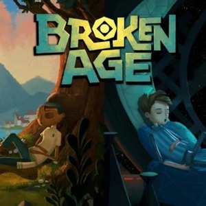 <i>Double Fine Adventure!</i> Documentary Shows the Woes of Creating Kickstarter Game <i>Broken Age</i>