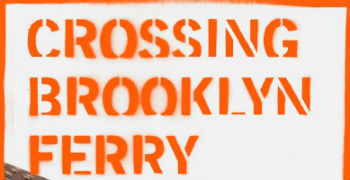 The National's Crossing Brooklyn Ferry Festival to Return in 2013