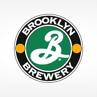 Brooklyn Brewery Looks To Expand