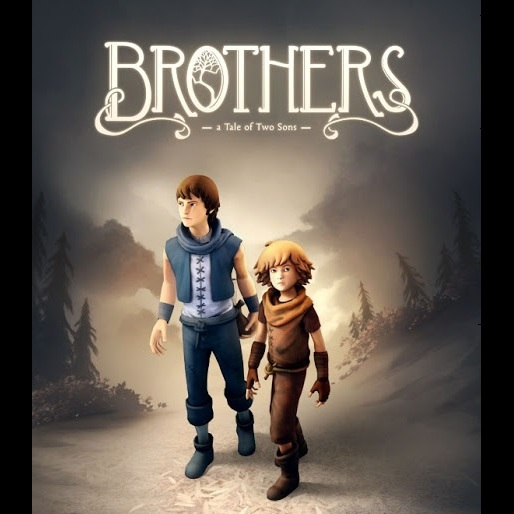 <em>Brothers: A Tale of Two Sons</em> Review (Multi-Platform)