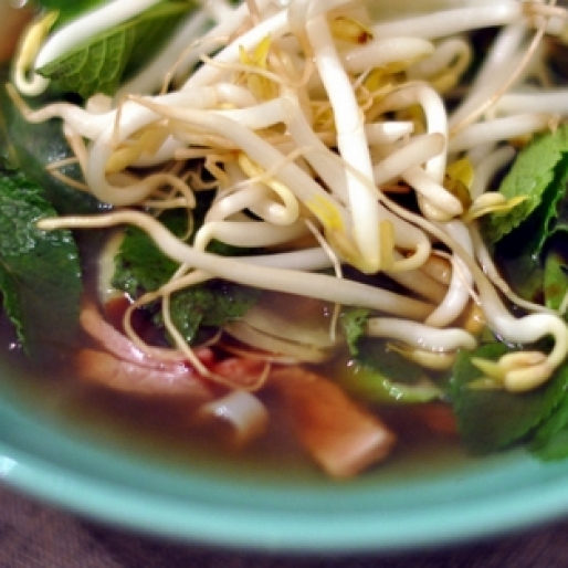 6 Essential Broths Worth Rediscovering
