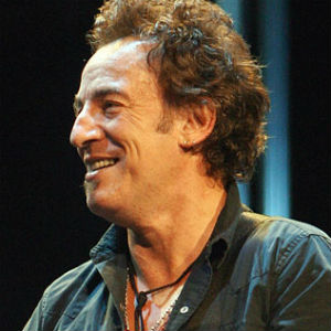 Watch a New, 22-Minute Springsteen Doc