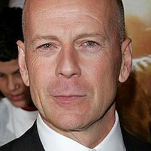 Bruce Willis Expected To Lose Millions In Vodka Endorsement Deal