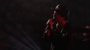Watch Bruno Mars on <i>Kimmel</i>