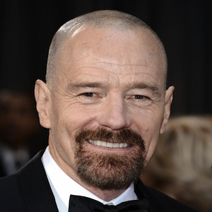 Bryan Cranston Dishes on <i>Breaking Bad</i> in Reddit AMA