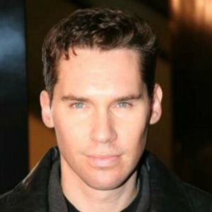 Bryan Singer Will Adapt Robert A. Heinlein's Novel <i>The Moon Is a Harsh Mistress</i>