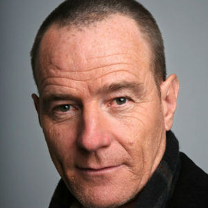 Bryan Cranston to Play President Lyndon B. Johnson on Broadway