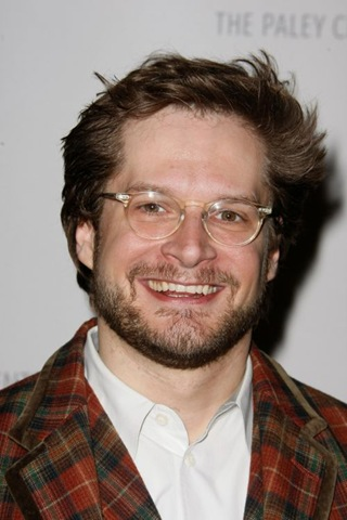 Bryan Fuller's <i>Munsters</i>, <i>Hannibal</i> Likely To Receive Series Orders From NBC