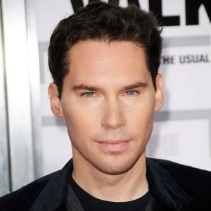 Bryan Singer to Direct <i>X-Men: Days of Future Past</i>