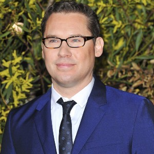 Promos for ABC's <i>Black Box</i> Pulled After Bryan Singer's Sexual Assault Allegations