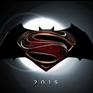 <i>Batman vs. Superman</i> Set to Begin Filming in February 2014