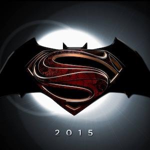<i>Batman vs. Superman</i> Set to Begin Filming in February 2014