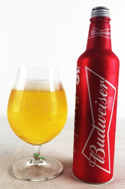 30 of the (Best?) Cheap Macro Lagers, Blind-Tasted and