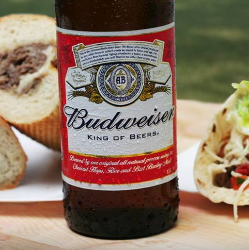 Anheuser Busch Releases the Ingredients to Budweiser