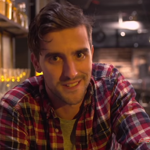 Budweiser Ad Elicits Lukewarm Reaction, Trumpets That as a Triumph