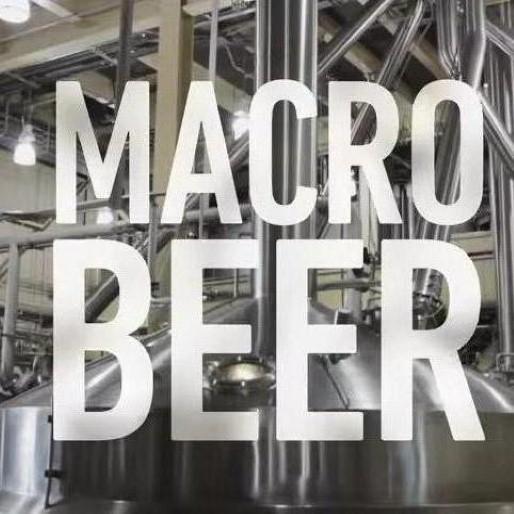 Analyzing Budweiser's Hypocritical, Anti-Craft Beer Super Bowl Ad