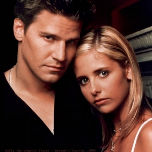 Sarah Michelle Gellar Not Ruling Out a New <i>Buffy</i> Movie