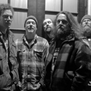 "Listen to New Built to Spill Song ""Never Be the Same"""