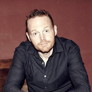 <i>Always Sunny</i> Gang to Film New FX Pilot Starring Bill Burr