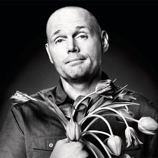 Bill Burr: <i>I'm Sorry You Feel That Way</i> Review