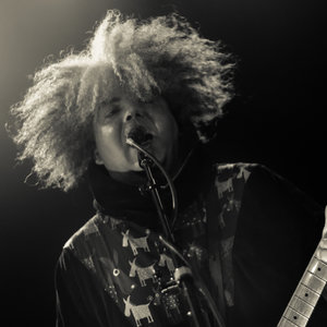 "The Melvins' Buzz Osborne on Kurt Cobain Doc: ""I Know It's Not True. It's That Simple."""