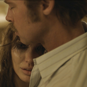 <i>By the Sea</i> with Angelina Jolie and Brad Pitt Gets Release Date