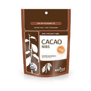 Global Cacao Shortage Leading Investors Back to the Amazon