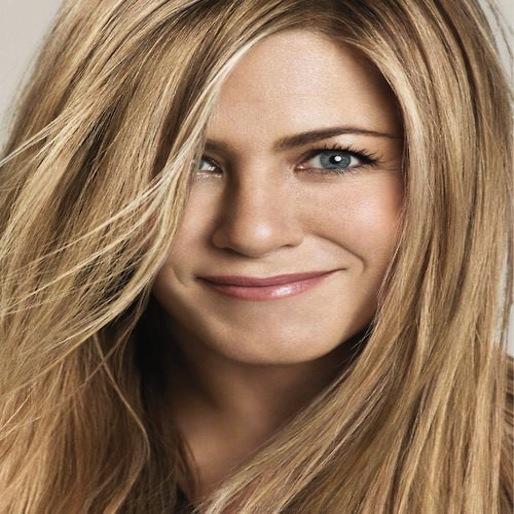 Jennifer Aniston Wows Toronto Film Fest With Dramatic Turn in <i>Cake</i>