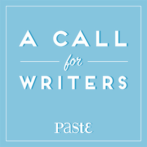 We're Looking for Books & Comics Writers!