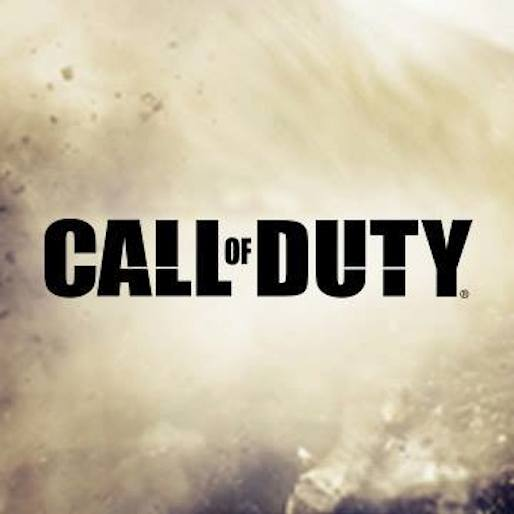 Watch the Live Stream for the 2015 $1 Million <i>Call of Duty</i> Championship
