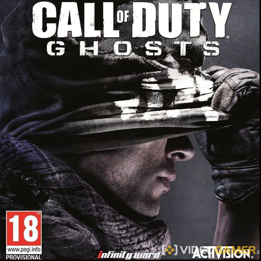 Call of Duty: Ghosts Review (Multi-Platform)