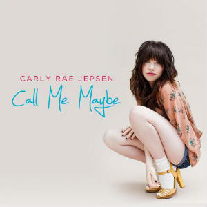 """Listen to Dan Deacon's Remix of """"Call Me Maybe"""""""