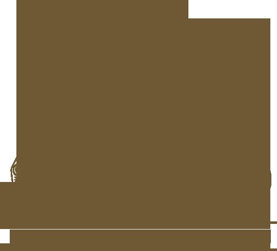Childish Gambino Announces Spring Tour Dates