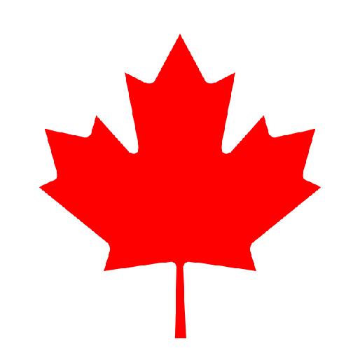 Philadelphia's War on Canada: Drake, hitchBOT and Joe F***ing Carter