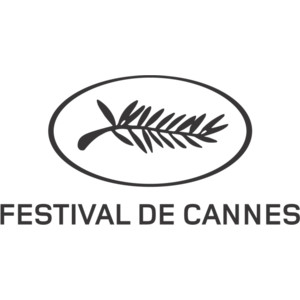 Cannes Film <i>Love</i> May Face Challenges for U.S. Release Due to Overt Sexuality