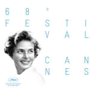 The 2015 Cannes Film Festival Lineup Includes Latest from Pixar, Woody Allen and Todd Haynes