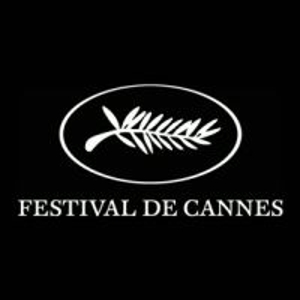 <i>Blue is the Warmest Color</i> Takes Top Honors at Cannes 2013