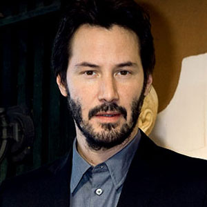 Watch the Trailer for Eli Roth's <i>Knock Knock</i>, Starring Keanu Reeves