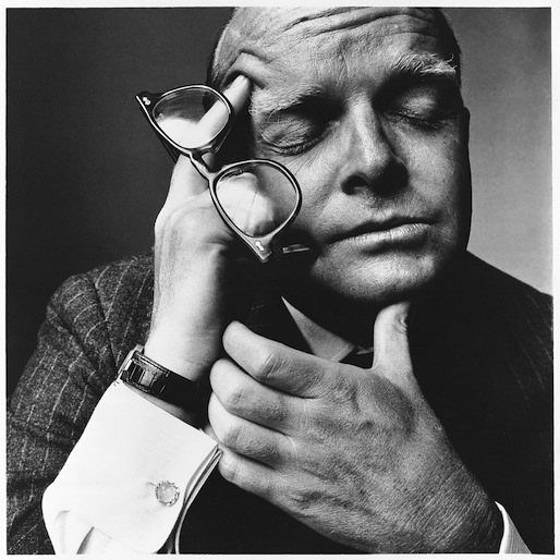 Previously Lost Truman Capote Stories To Be Published