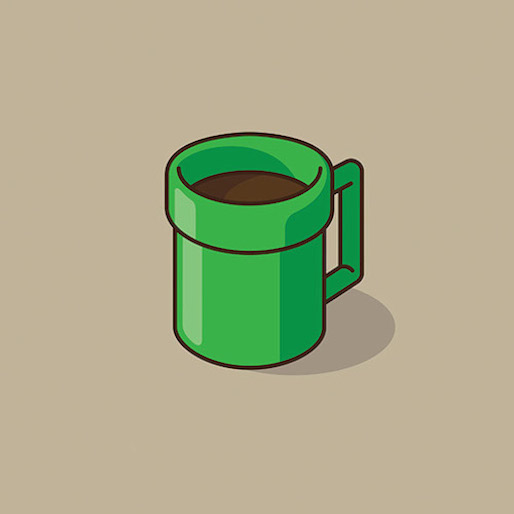 Pop Culture Geek? There's a Capp for That