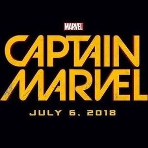 Marvel Has Tapped <i>Inside Out</i> and <i>Guardians of the Galaxy</i> Writers for <i>Captain Marvel</i>