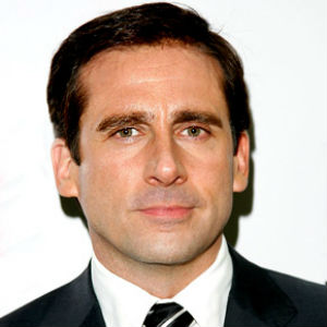 Steve Carell to Produce Fox Comedy Starring <i>Daily Show</i>'s Jason Jones