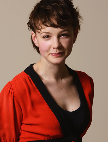 Carey Mulligan to Work With The Coen Brothers, Spike Jonze