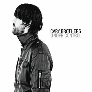 Cary Brothers: <em>Under Control</em>