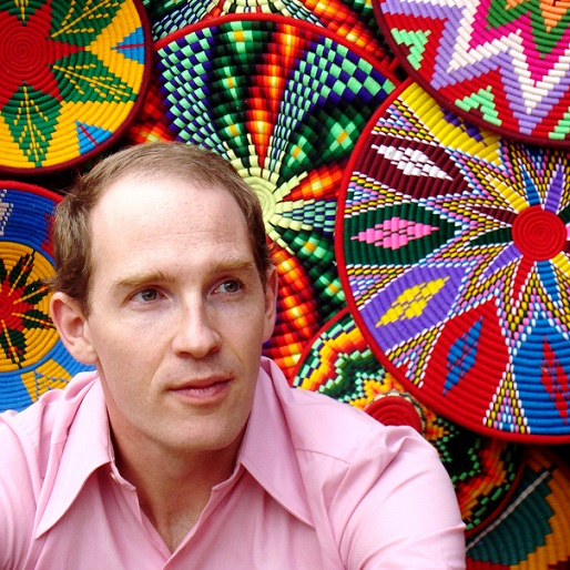 Caribou Announces 2015 World Tour