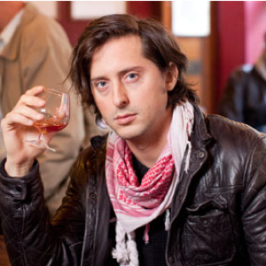 The Libertines' Carl Barat Joins New Band